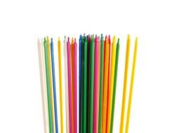Stick Filament
