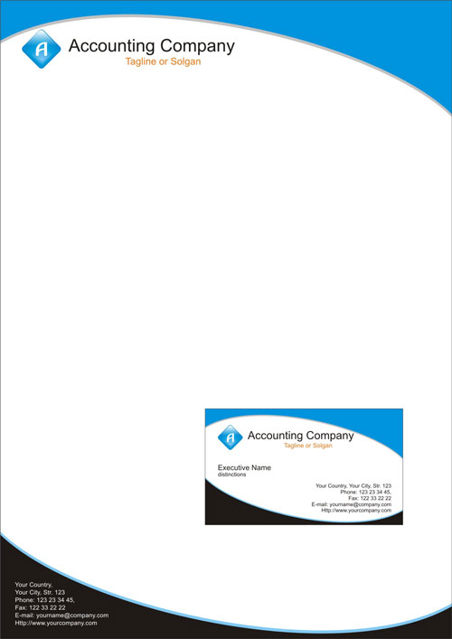 corporate identity package template baptist church bylaws template