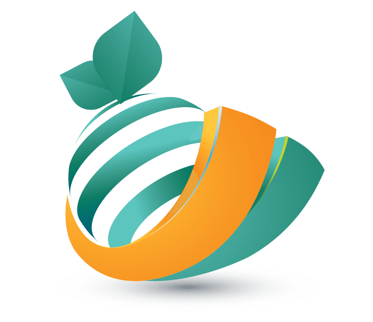 Create business logo online for free alternative clipart design logo design online for free alternative clipart design u2022 rh extravector today create business plan online for free create my company logo online free reheart Images