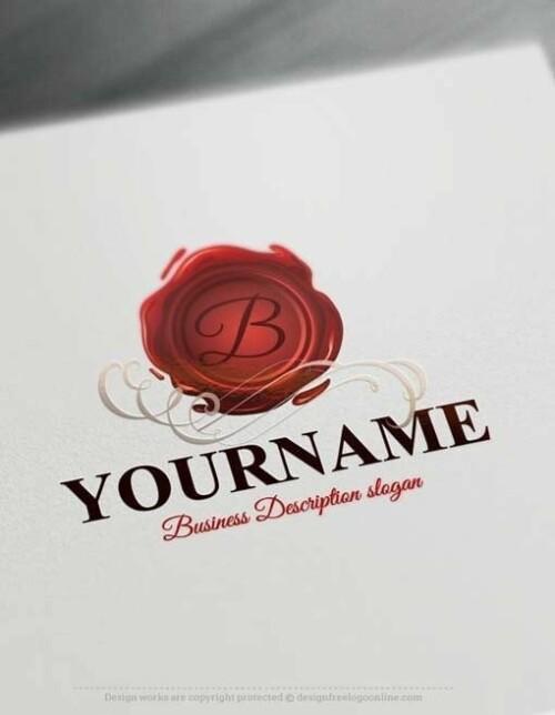 Free Logo Design Templates | nfcnbarroom.com