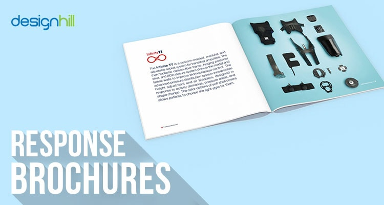 What Type Of Brochure Design Can Give Your Business Brand Visibility