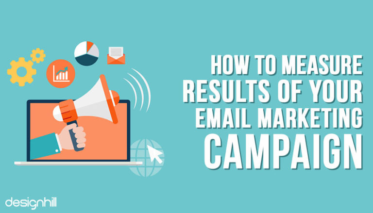 How To Measure Results Of Your Email Marketing Campaign