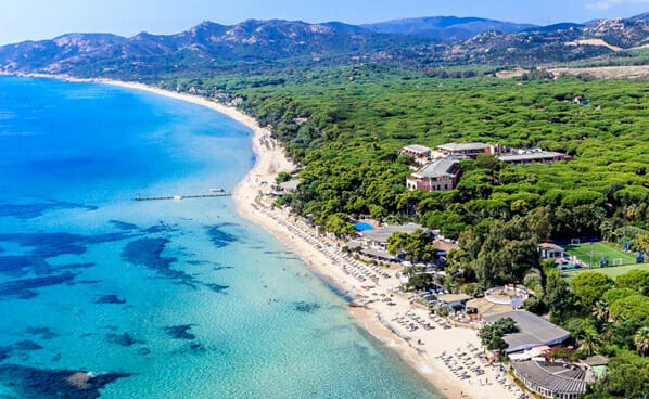 Dune Quote Wallpaper Forte Village Resort Sardinia Santa Margherita Di Pula