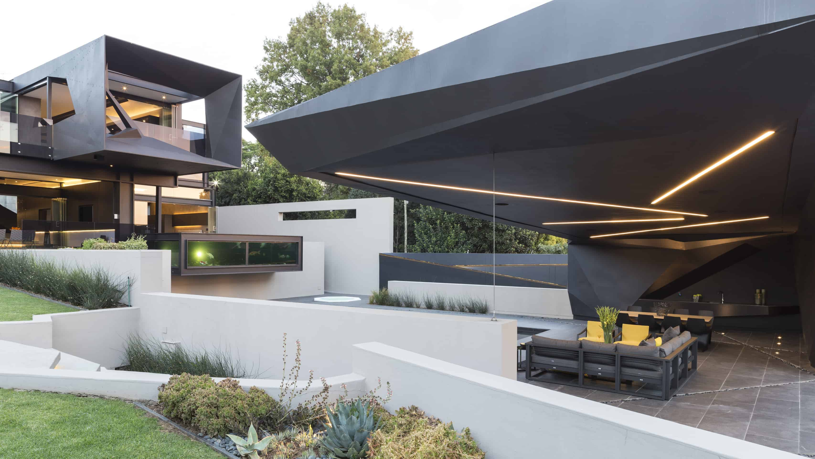 Discussion on this topic: Kloof Road House by Nico van der , kloof-road-house-by-nico-van-der/