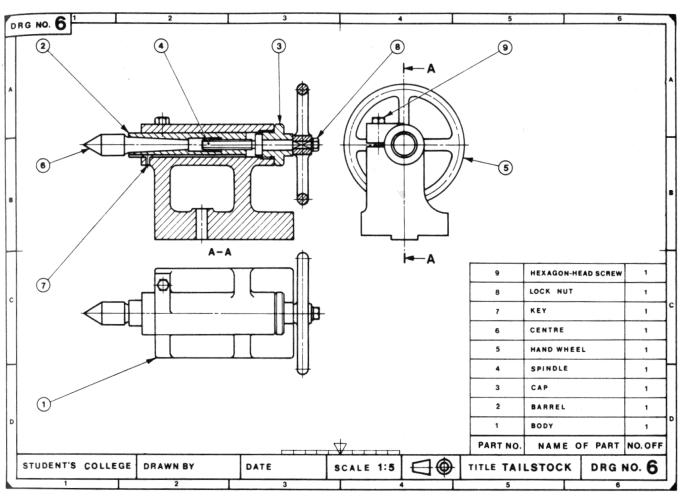 Engineer Scale Diagram Wiring Diagram