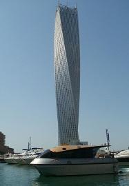 Top Architectural Wonders of Dubai - Designing Buildings Wiki