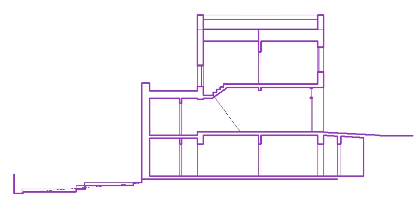Types of drawings for building design - Designing Buildings Wiki