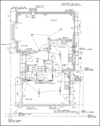 Types of drawings for building design - Designing ...