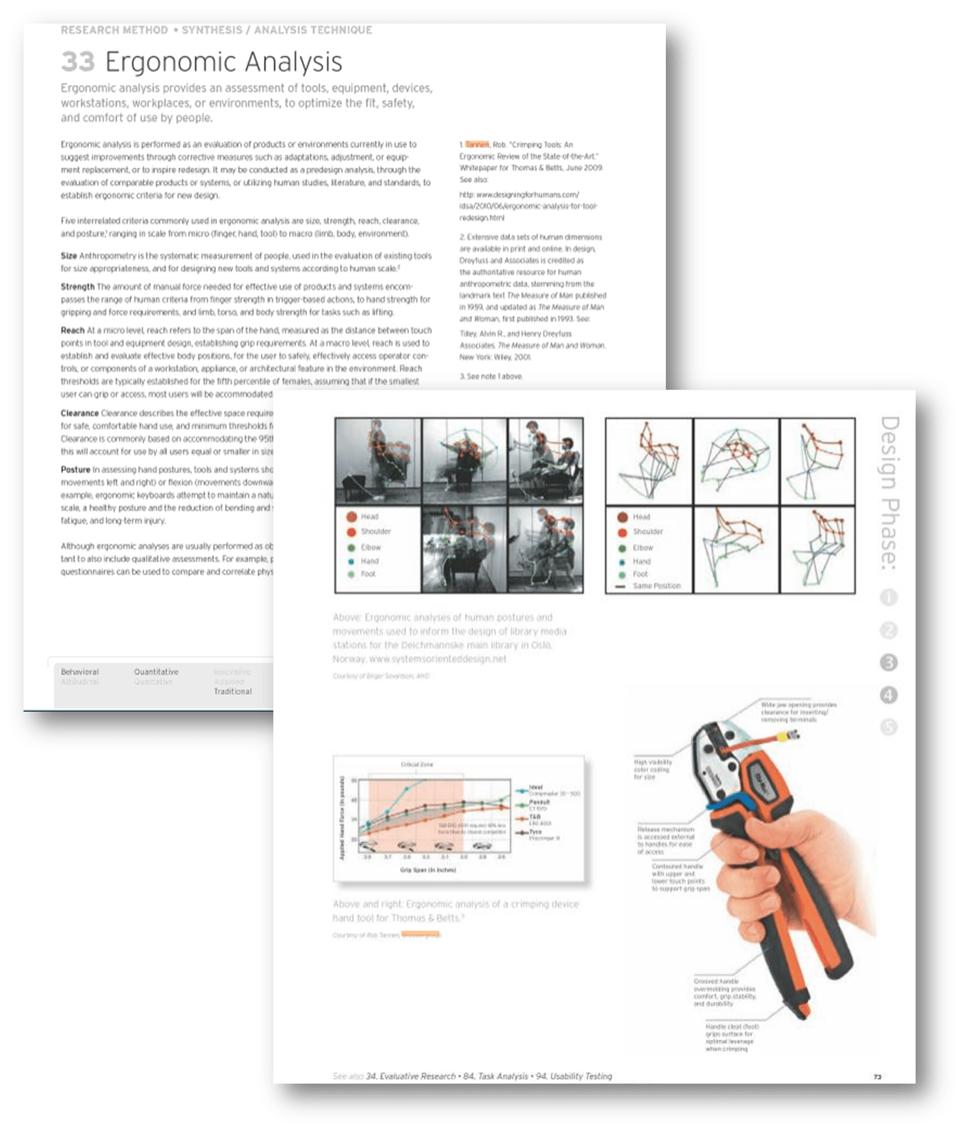 club car wiring diagram 48v user guide manual