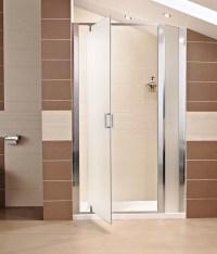 Design Insider | Roman Showers Create Bespoke Guides ...