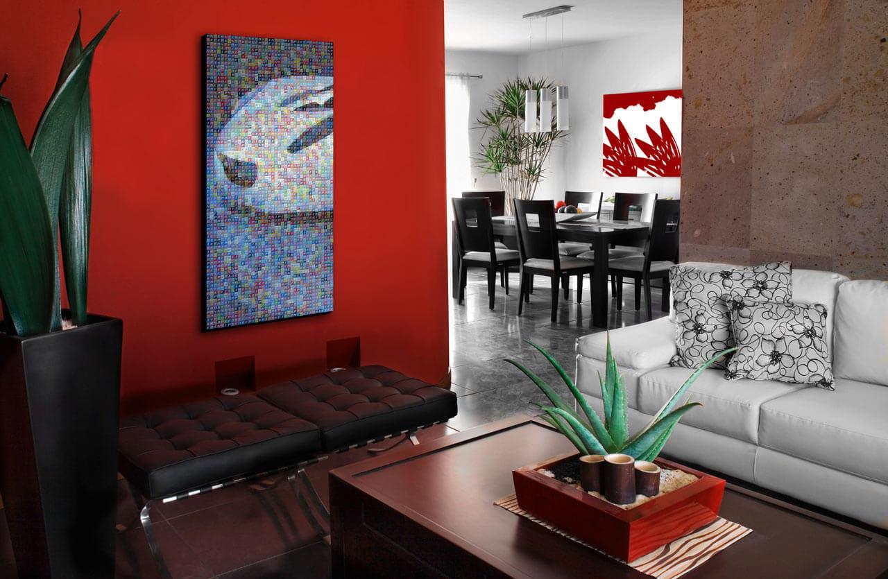 Living Room Paint Ideas 2012 modren living room paint ideas 2012 incredible decor 13 intended