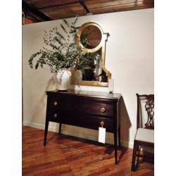 Small Crop Of Charles Stewart Furniture