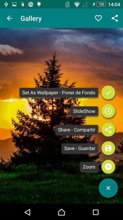 Free Wallpapers - Fondos De Pantalla HD