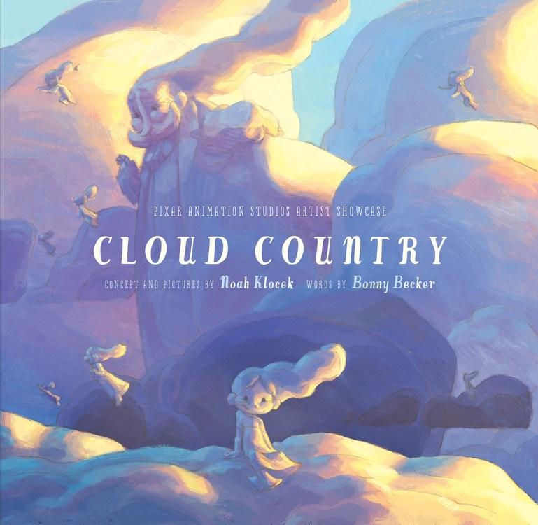 CloudCountry_HighRes_Cover