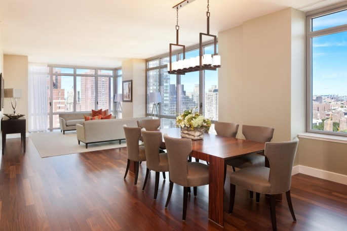 dining-room-pictures-for-walls-lIhr