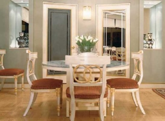 ideas-for-decorating-dining-room-walls-xVTK