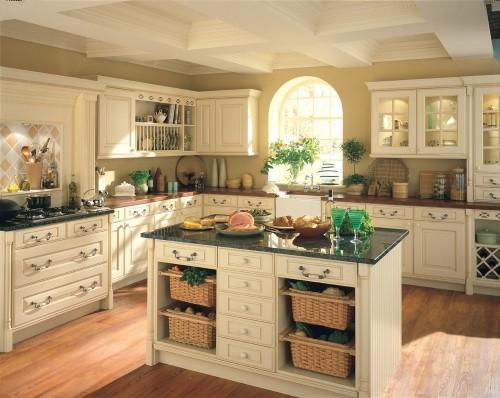italian-kitchen-decor-gQSy