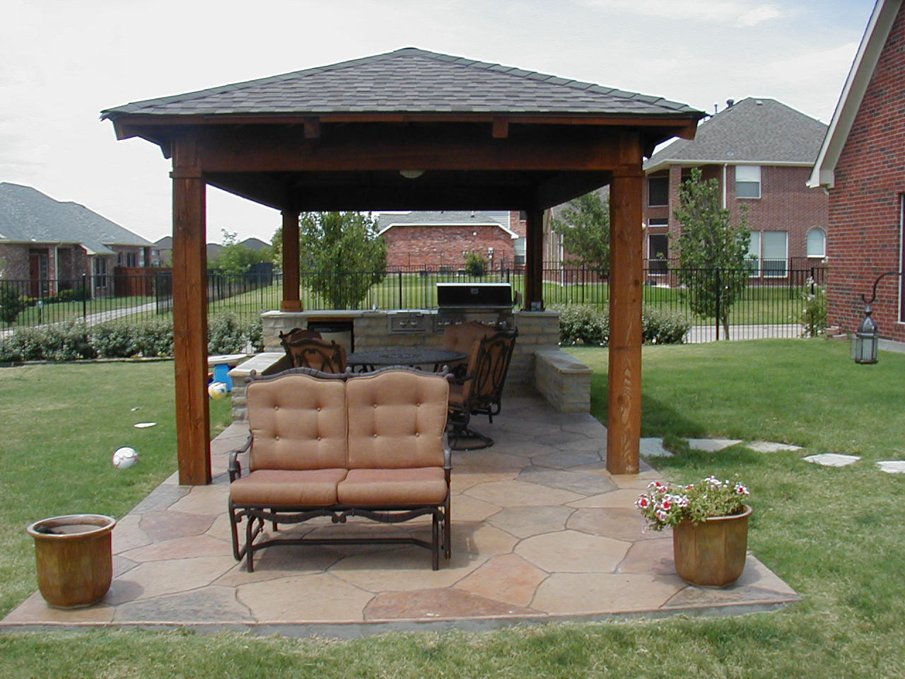 Small backyard covered patio ideas - Outdoor Covered Patio Designs Backyard Covered Patio Designs Design736552 Covered Patio Ideas For Backyard 17 Best