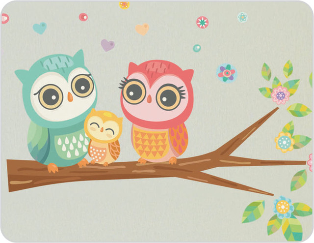 owl kids room decor yamsixteen rh yamsixteen com Transparent Owl Girl Owl Rooms Owl