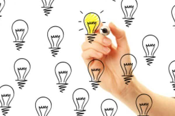 How to Evaluate Design Ideas