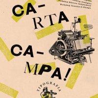 """Tipografia Reali. A Milano la """"carta campa"""""""