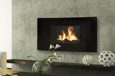 Best Electric Wall Hung Fires Uk Only 10 Exclusive Styles