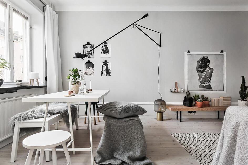 Einrichtungsideen Wohnzimmer Grau Weis. die besten 25+ graues ...