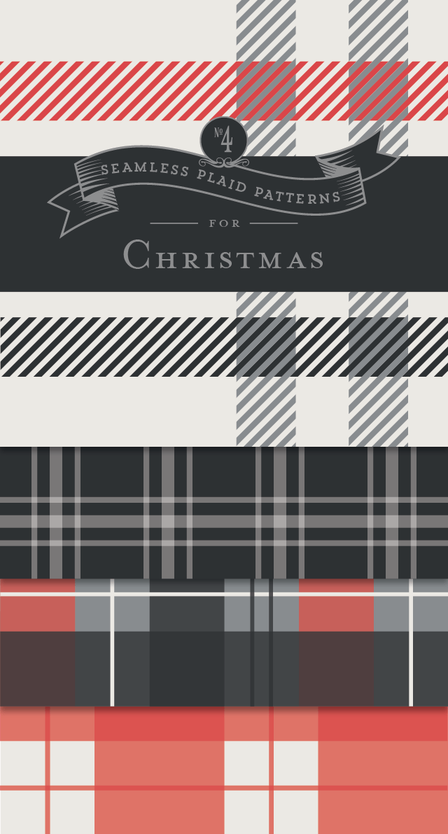 http://i0.wp.com/www.designsbymissmandee.com/wp-content/uploads/2015/11/Plaid-Patterns-Together-01.png?resize=640%2C1191