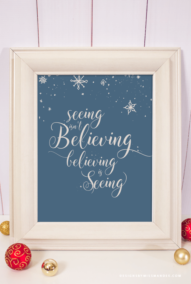 http://i0.wp.com/www.designsbymissmandee.com/wp-content/uploads/2015/12/Believe-Printable3.png?resize=640%2C950