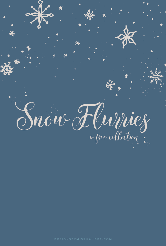 http://i0.wp.com/www.designsbymissmandee.com/wp-content/uploads/2015/12/Snow-Flurries.png?resize=640%2C950