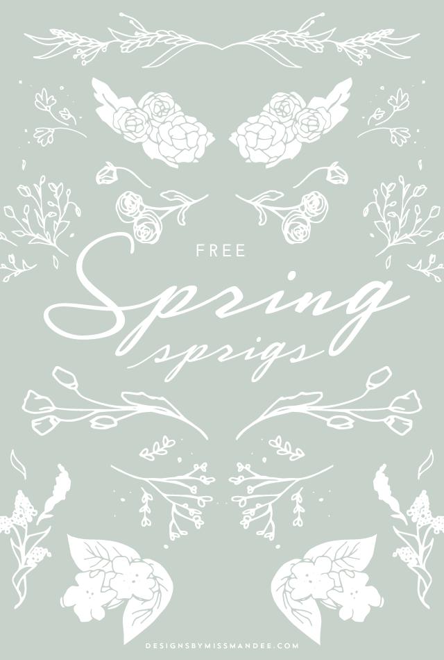 http://i0.wp.com/www.designsbymissmandee.com/wp-content/uploads/2016/02/Spring-Sprigs.png?resize=640%2C950