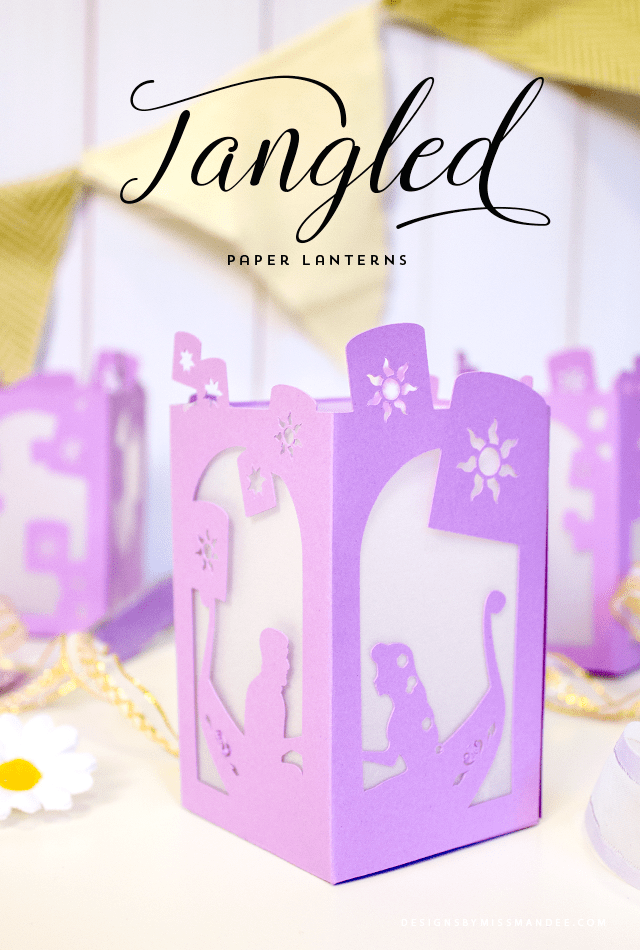http://i0.wp.com/www.designsbymissmandee.com/wp-content/uploads/2016/02/Tangled-Paper-Lantern1-1.png?resize=640%2C950