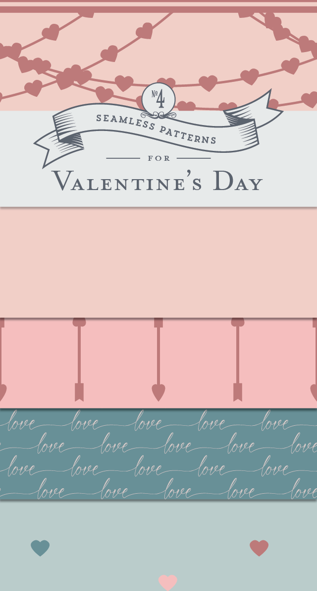 http://i0.wp.com/www.designsbymissmandee.com/wp-content/uploads/2016/02/Valentine-Patterns-Together-01.png?resize=640%2C1191