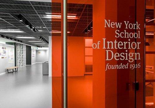 best interior design college in italy ltt