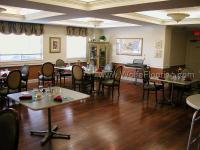 Terracina - Naples - After - Dining Room - Karndean LVT ...