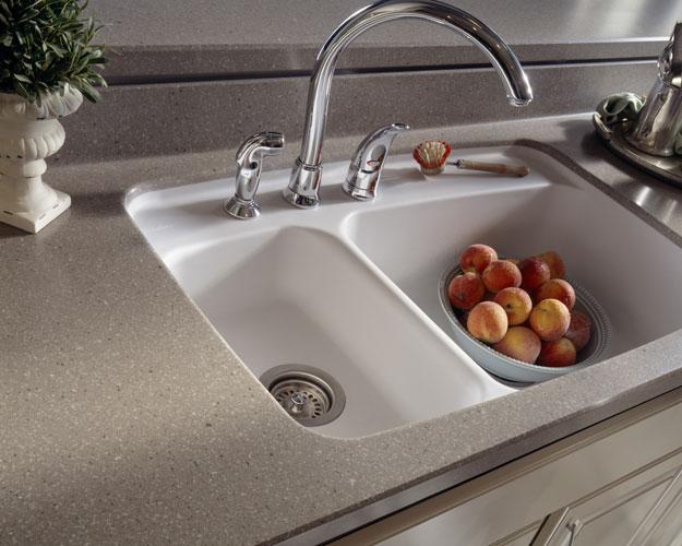 Your Kitchen Sink Designs For Living Vt