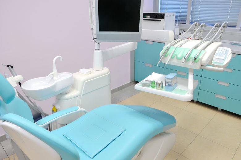 Articles Dental Office Design Dental Office Architect