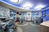 Articles - Dental Office Design, Dental Office Architect ...