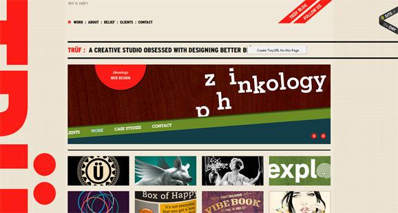 Truf Creative