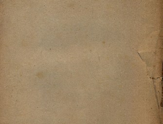 8 Free Original Hi-Res Old Brown Paper Textures