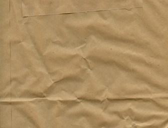 18 Free Hi-Res Paper & Cardboard Textures