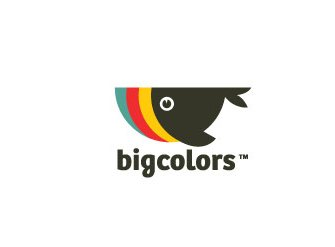 20 Awesome Inspirational Logos From 2010