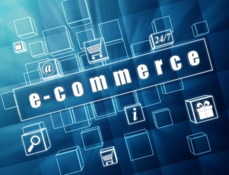 5 Don'ts When You Start Your eCommerce Site