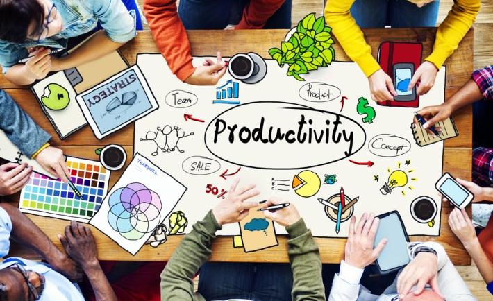 productivity-hacks-01