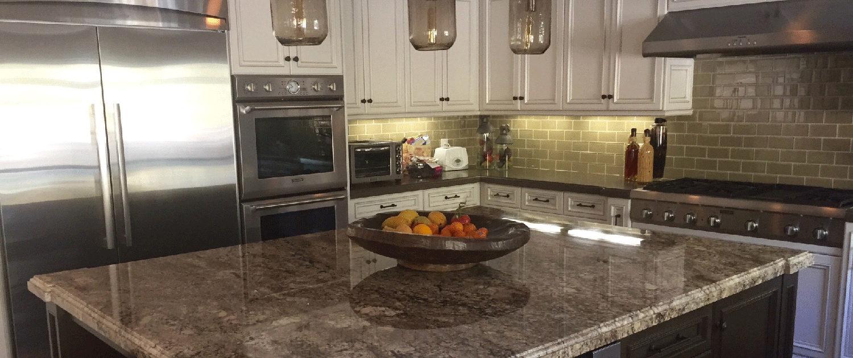 kitchen remodeling kitchen remodeling contractors Kitchen Remodeling Contractor