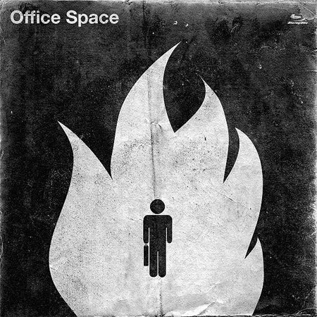 officespace