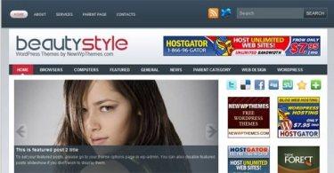Beauty-Style-Megazine-Free-premium-magazine-s