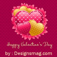 27TutorialforValentinesday_Designsmag