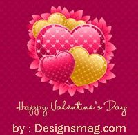 27TutorialforValentinesday_Designsmag