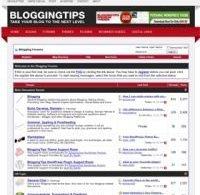BestbloggerForums_Designsmag